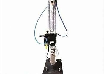 Fabricante de injetora de plástico manual