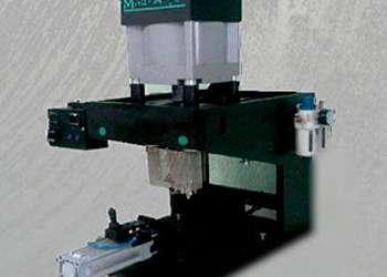 Fabricante de máquina injetora em sp