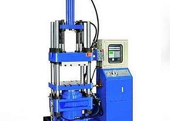 Fornecedor de injetora de plástico manual