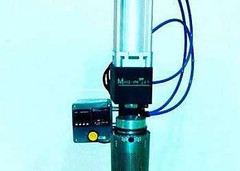 Máquina injetora de plástico preço