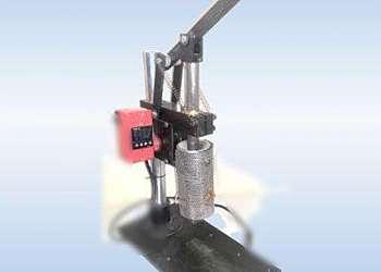 Mini injetora de plástico em sp